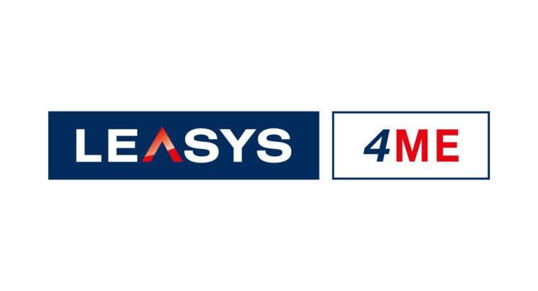 Leasys 4-Me