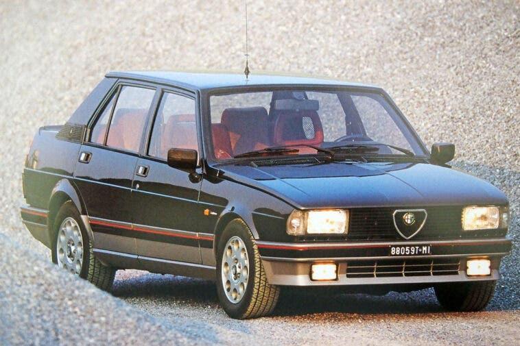 Giulietta Turbodelta -2