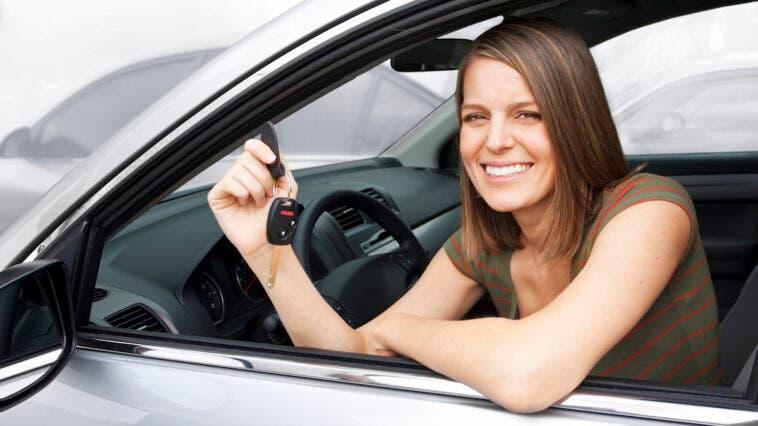 comprare auto usata