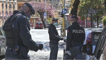 controlli_polizia