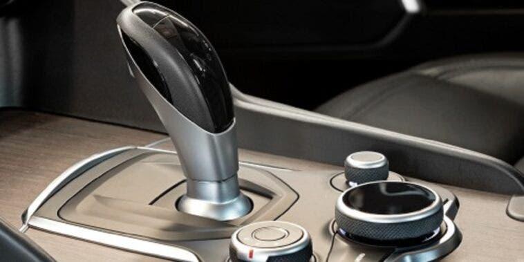 Assicurazione auto cambio automatico