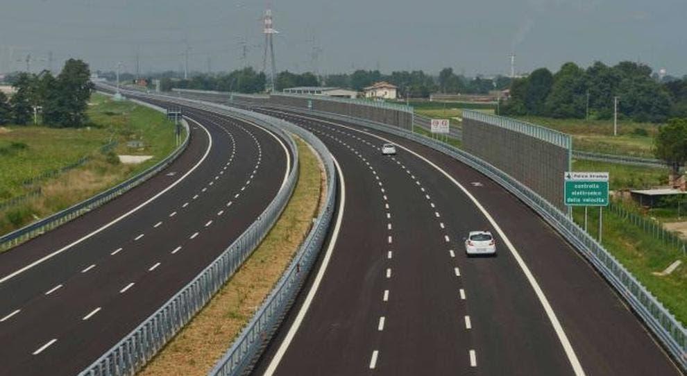 Coronavirus autostrade gratuite