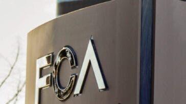 FCA Grecia