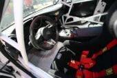 Alfa Romeo Giulia Quadrifoglio Corse 6