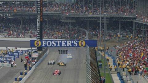 GP USA 2015 - 5