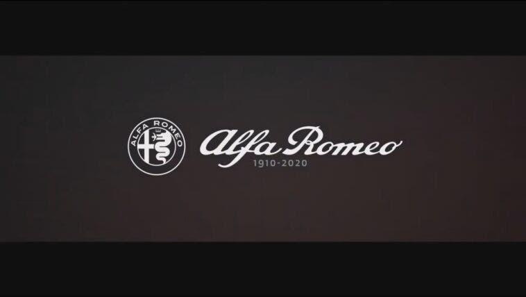 Buon compleanno Alfa Romeo, 110 anni con la nuova GTA