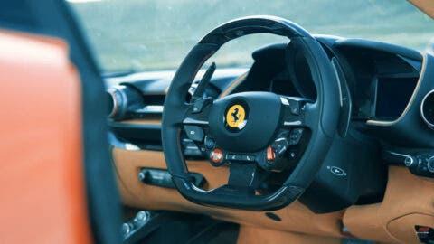 Ferrari 812 Superfast AutoTrader