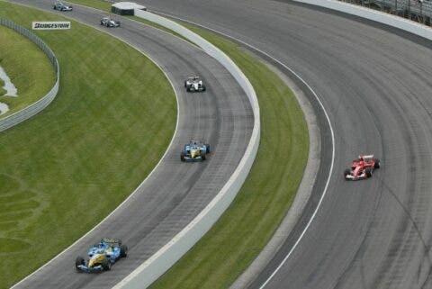 GP USA 2015 - 2