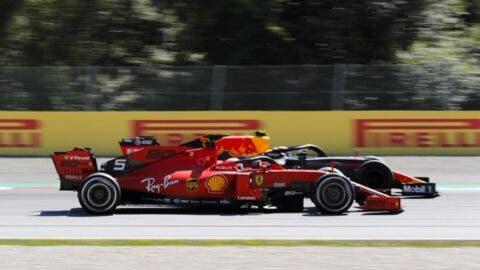 Leclerc Verstappen 4
