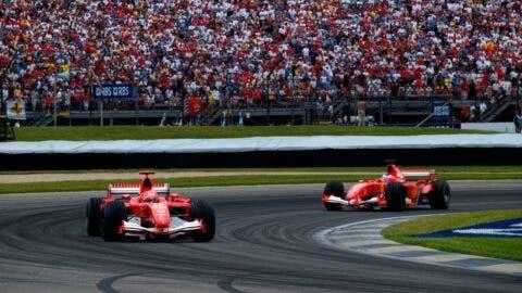 GP USA 2015 - 3