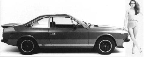 Lancia Beta Coupé Hi-Fi -3