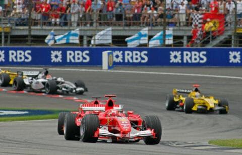 GP USA 2015 - 1
