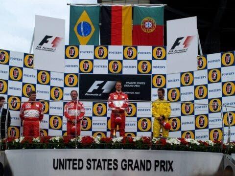GP USA 2015 - 4