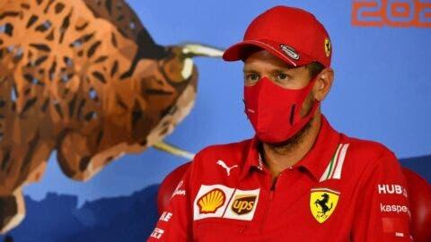 Vettel Binotto 2