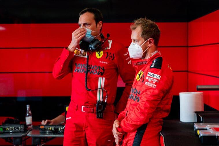 Vettel Binotto 6