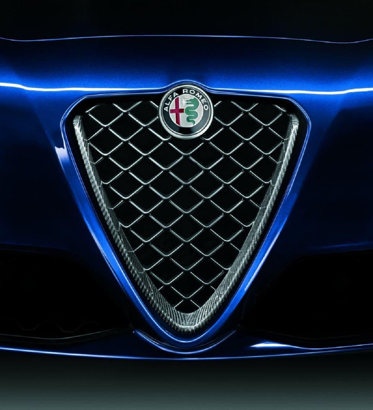Alfa-Romeo News