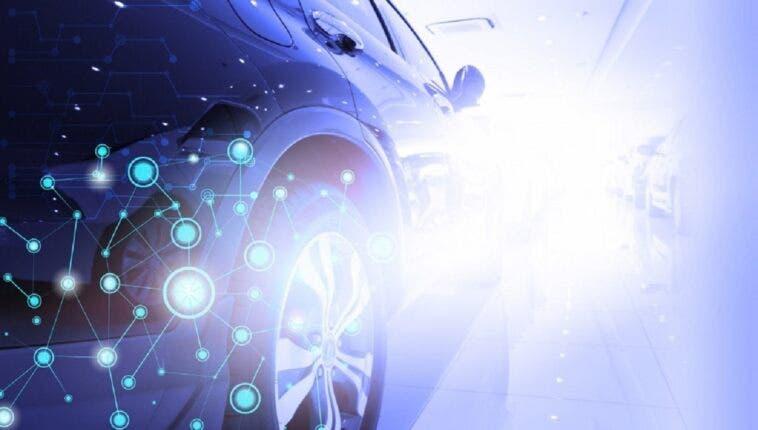 Bridgestone e Microsoft sistema di monitoraggio intelligente dei danni agli pneumatici