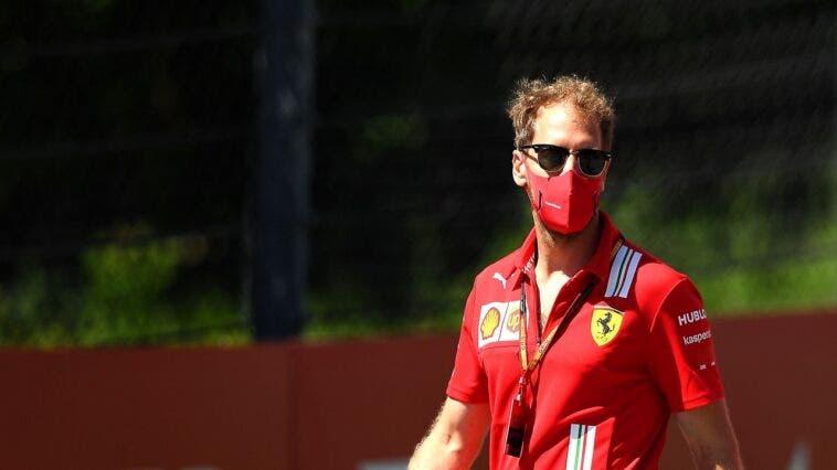 Vettel Binotto 3