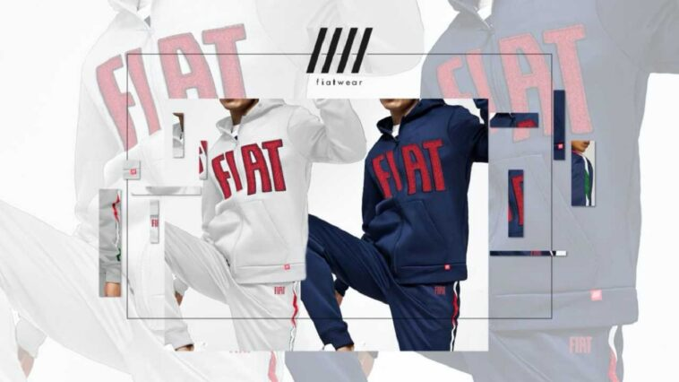 Fiatwear