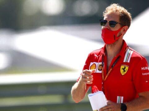 Vettel Binotto 7