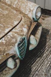 Alfa Romeo Ritrovate 9