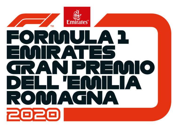 Imola Gran Premio Emilia Romagna 1