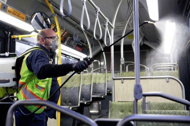 autobus-covid