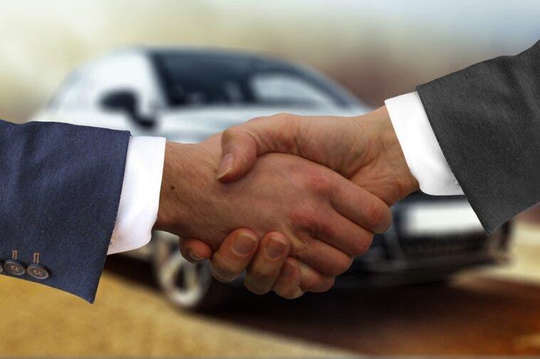 auto usata incentivi