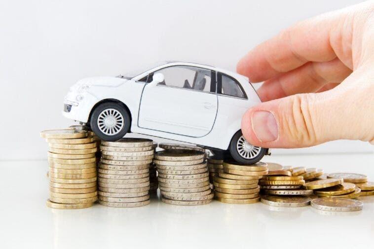 dotazioni incentivi auto