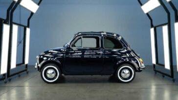 500 Vintage Icon-e 5