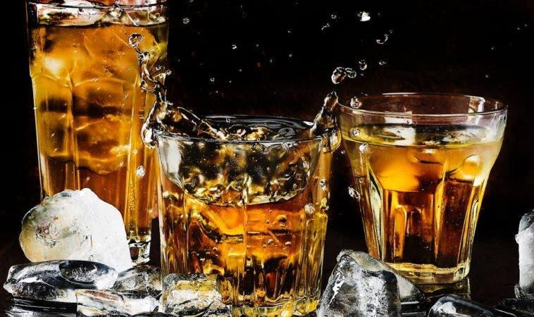 movida alcol