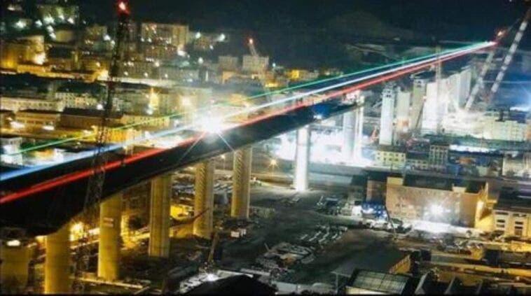 nuovo-ponte-genova