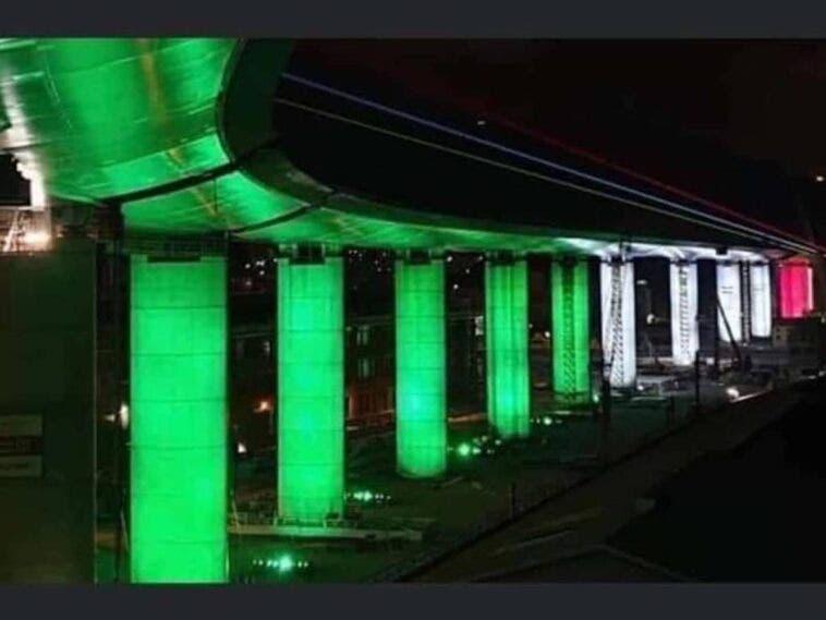 nuovo-ponte-tricolore