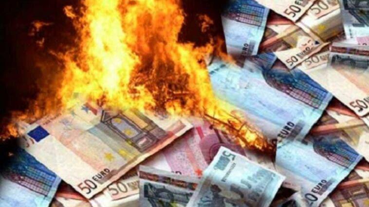 soldi-bruciati incentivi