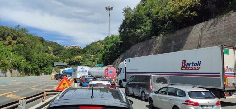 traffico_autostrade_liguria