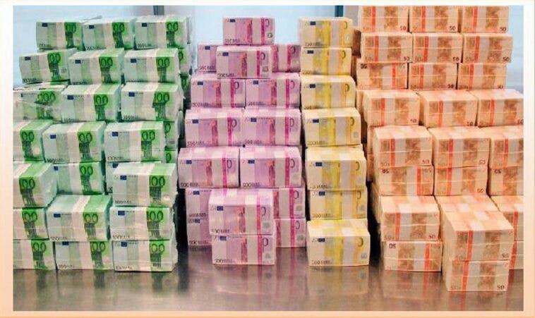 un-miliardo-di-euro-incentivi