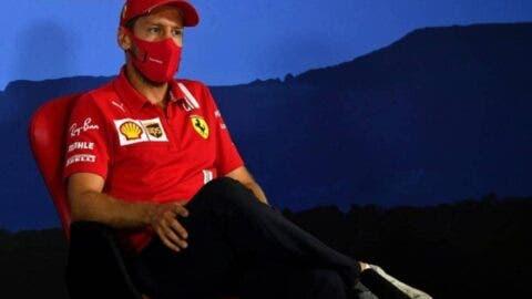 Vettel Binotto 4