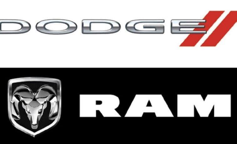Dodge e Ram