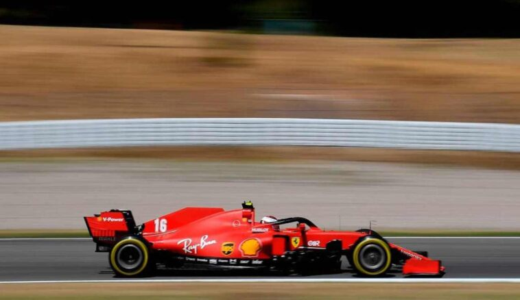 Ferrari-F1-1-1