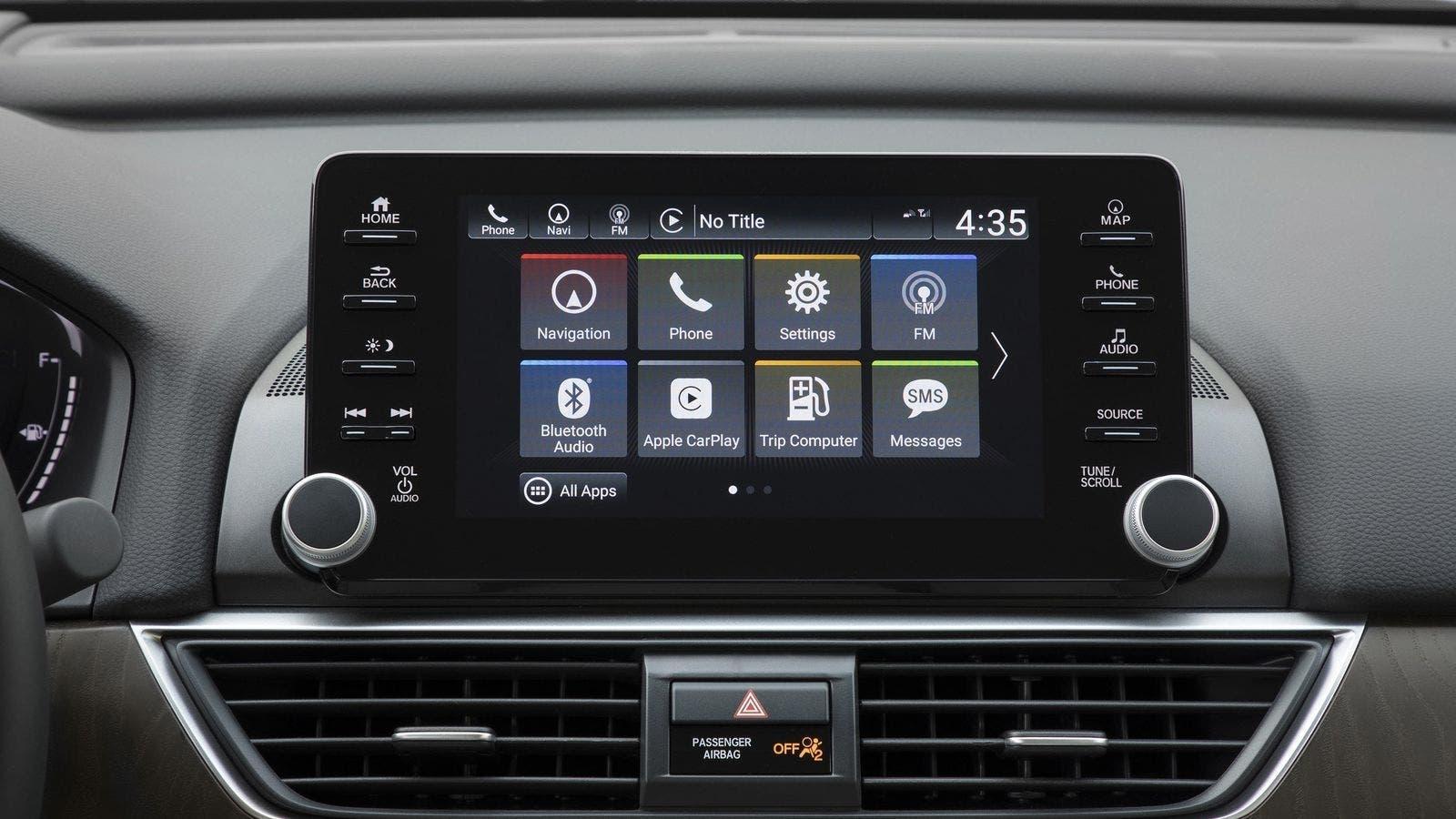 Radio DAB auto