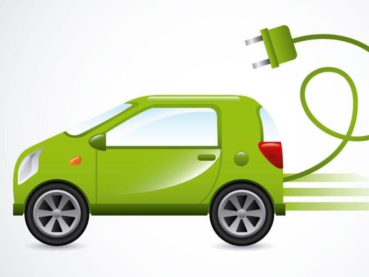 Incentivi Auto e Decreto Agosto: come usufruirne e quali modelli acquistare
