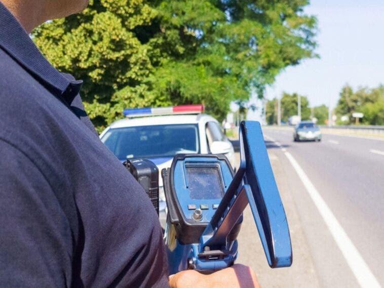 autovelox mobile