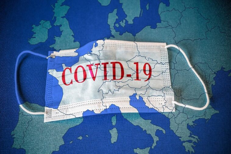 coronavirus-italia-ed-europa-ridotta