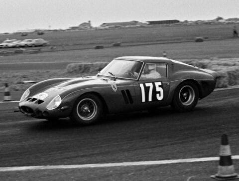 250 GTO 3