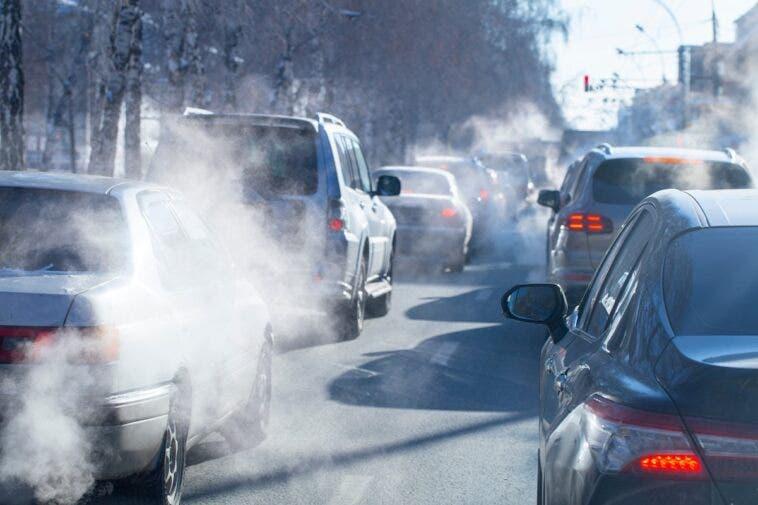 Blocco dei Diesel Euro 4: la misura slitta al 2021