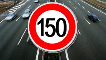 150-kmh