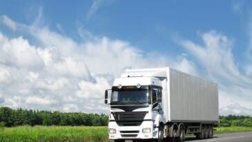 Bosch Weichai efficienza motori diesel