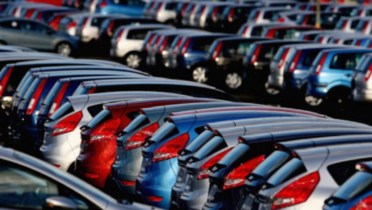 Mercato-auto-italia-1280x720