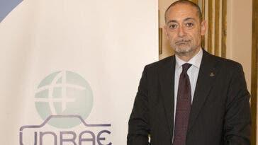 Michele Crisci UNRAE