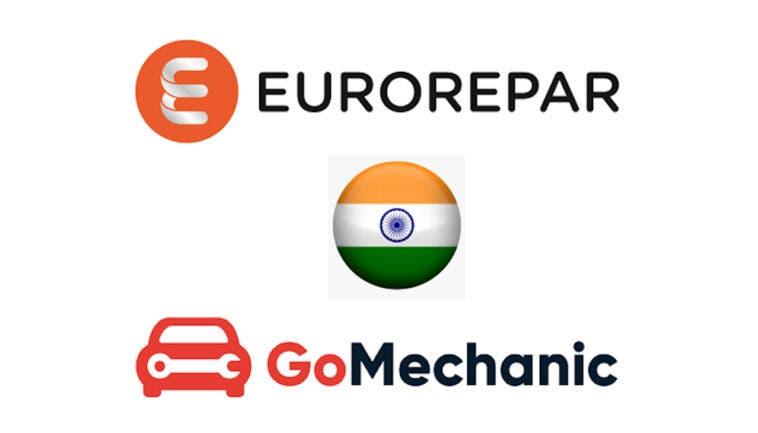 PSA Eurorepar GoMechanic